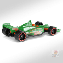 Load image into Gallery viewer, Hot Wheels - Indy 500 Oval - FYD24