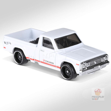 Load image into Gallery viewer, Hot Wheels - Mazda REPU - FJY48