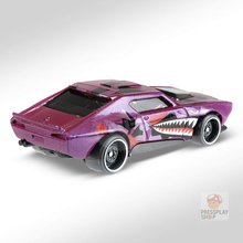Load image into Gallery viewer, Hot Wheels - Muscle Bound - FYF39