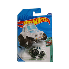 Load image into Gallery viewer, Hot Wheels - '70 VOLKSWAGEN BAJA BUG - GHB57