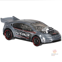 Load image into Gallery viewer, Hot Wheels - Super Volt - CFL20
