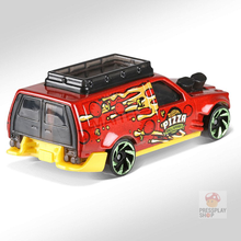Load image into Gallery viewer, Hot Wheels - Time Shifter - FJW88