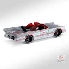Load image into Gallery viewer, Hot Wheels - Classic TV Series Batmobile™ - FYB90