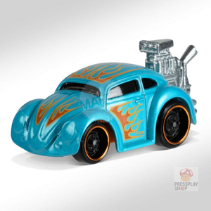 Hot Wheels - Volkswagen Beetle - FJY47
