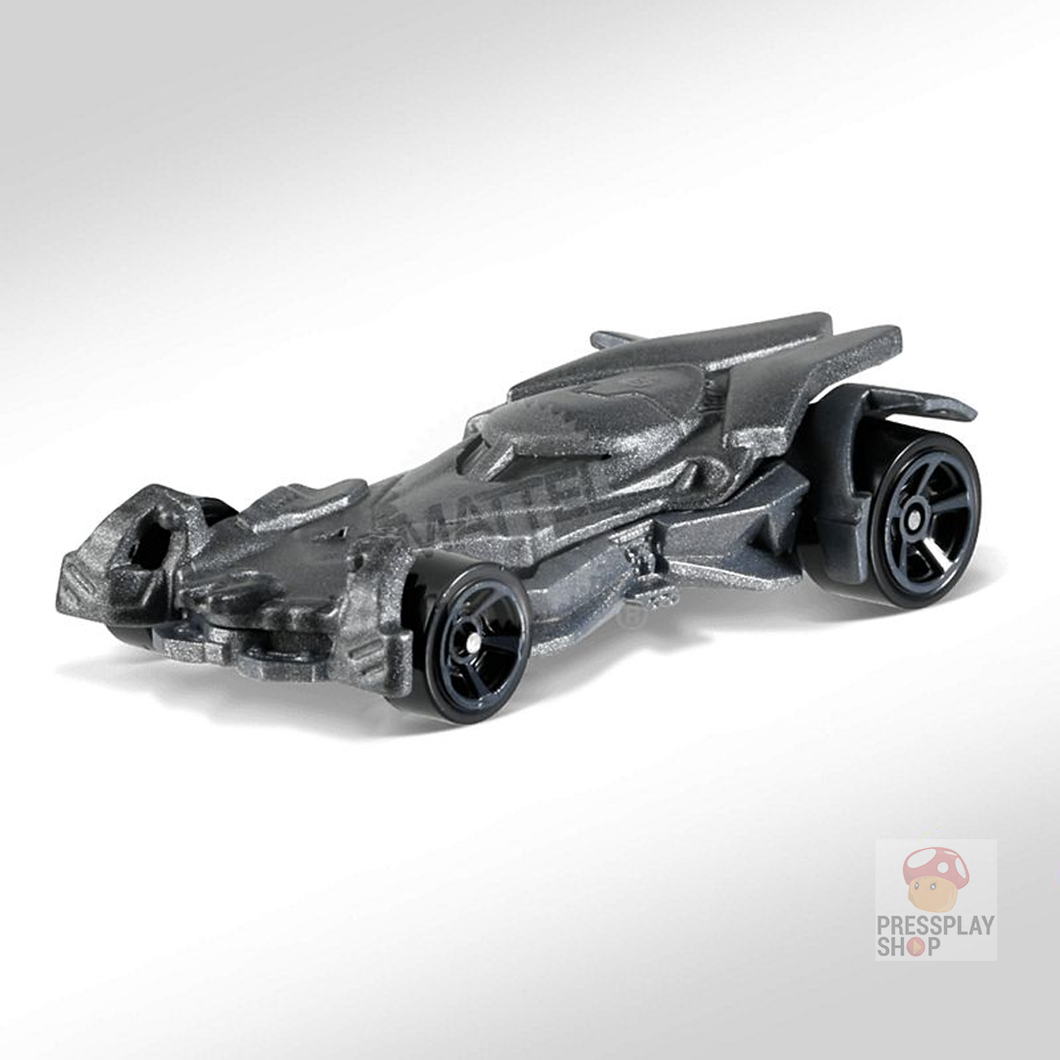 Hot Wheels - Batmobile™ - DTY45