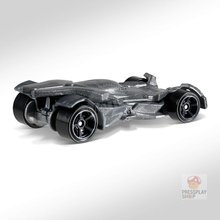Load image into Gallery viewer, Hot Wheels - Batmobile™ - DTY45
