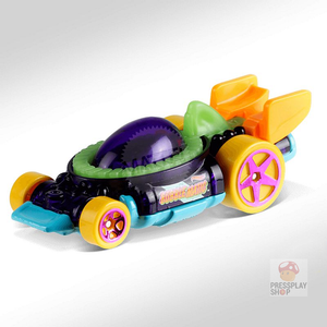 Hot Wheels - Bubble Matic - FYC06