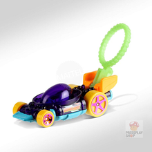 Load image into Gallery viewer, Hot Wheels - Bubble Matic - FYC06