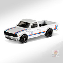 Load image into Gallery viewer, Hot Wheels - Datsun 620 - DTX75