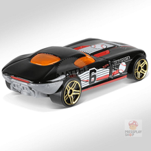 Load image into Gallery viewer, Hot Wheels - Fast Felion - FJW27