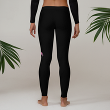 Load image into Gallery viewer, Leggings - Zaalunna