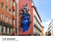 Load image into Gallery viewer, Street Art Guide Madrid