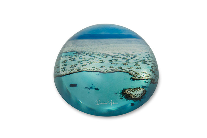 Whitsunday's and Great Barrier Reef - Conference and Corporate Gifts