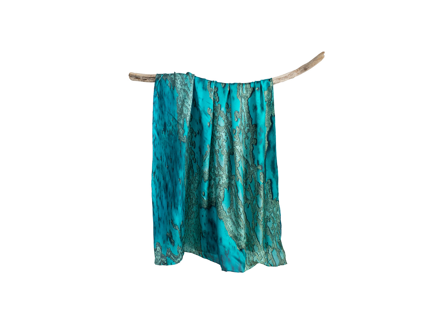 Silk Sarongs - W