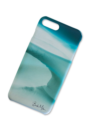 iPhone Case - Comet