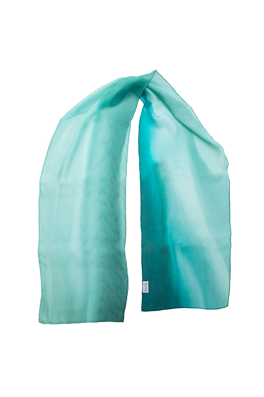 Silk Scarf Hill Inlet image