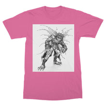 Load image into Gallery viewer, McChitters T-Shirt