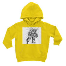 Load image into Gallery viewer, McChitters Kids Hoodie