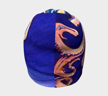 Load image into Gallery viewer, Tentacle Beanie