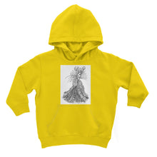 Load image into Gallery viewer, Sussurus Kids Hoodie