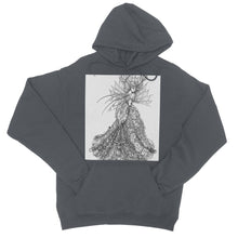 Load image into Gallery viewer, Sussurus College Hoodie
