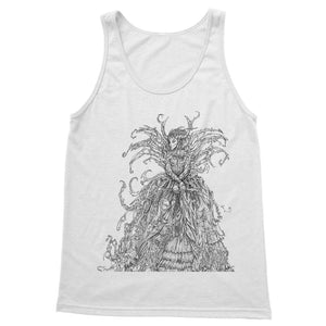 Lady Brambles Softstyle Tank Top
