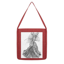 Load image into Gallery viewer, Sussurus Tote Bag