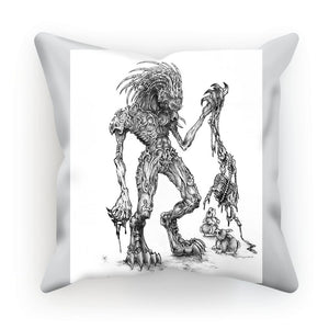 Vorpal Cushion