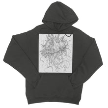 Load image into Gallery viewer, Jellyfish-O-War Hoodie