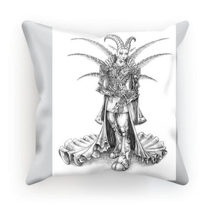 Sir Asti Cushion