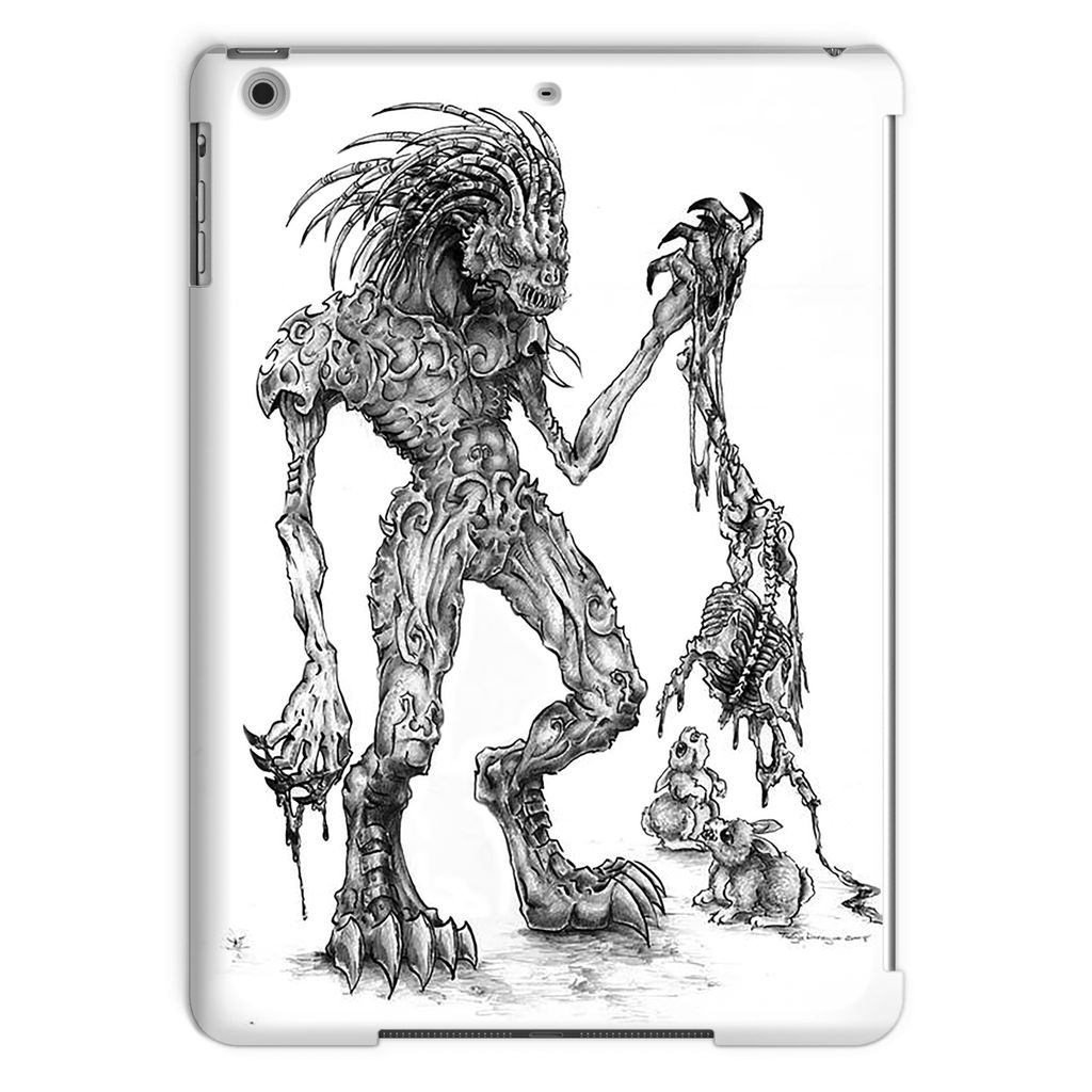 Vorpal Tablet Case