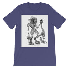 Load image into Gallery viewer, Vorpal Kids T-Shirt