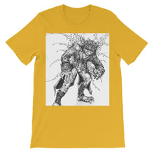 Load image into Gallery viewer, McChitters Kids T-Shirt