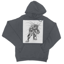 Load image into Gallery viewer, McChitters College Hoodie