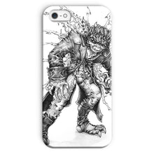 Load image into Gallery viewer, McChitters Phone Case