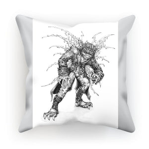 McChitters Cushion