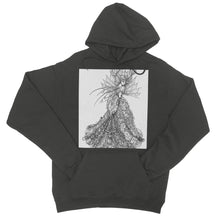 Load image into Gallery viewer, Sussurus Hoodie