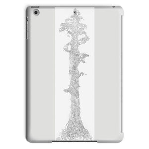 Sky Tree Tablet Case