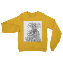 Load image into Gallery viewer, Lady Brambles Sweatshirt