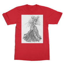 Load image into Gallery viewer, Sussurus T-Shirt