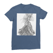 Load image into Gallery viewer, Sussurus Womens T-Shirt