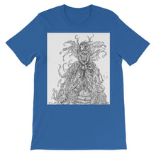 Load image into Gallery viewer, Lady Brambles Short Sleeve T-shirt