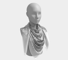 Load image into Gallery viewer, Rumble Tank Scarf