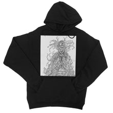 Load image into Gallery viewer, Lady Brambles College Hoodie