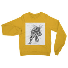 Load image into Gallery viewer, McChitters Sweatshirt
