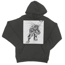 Load image into Gallery viewer, McChitters Hoodie