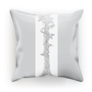 Sky Tree Cushion