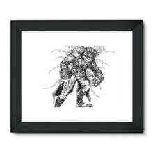 Load image into Gallery viewer, McChitters Framed Fine Art Print
