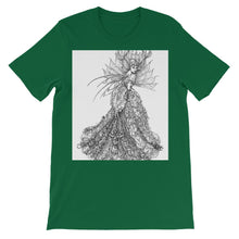 Load image into Gallery viewer, Sussurus Short Sleeve T-shirt