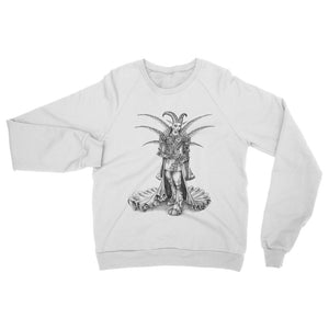 Sir Asti Sweatshirt